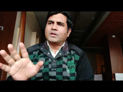 Dr. Nowhira Shekh / Heera Group of Company's Heera Group Investors