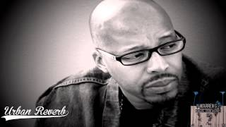 Download Warren G – Regulate G Funk Era Part II [FULL ALBUM][2015](HQ) MP3 song and Music Video