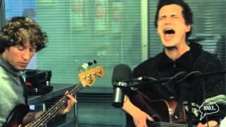 Группа Brothers Moving на Серебряном Дожде - Master Blaster Stevie (Wonder cover)
