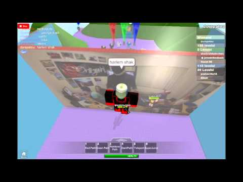 how to get famous on roblox