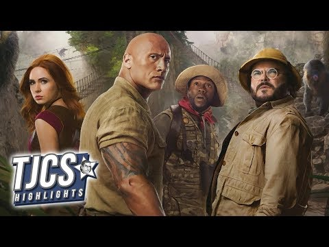 first-reactions-to-jumanji:-the-next-level-are-here
