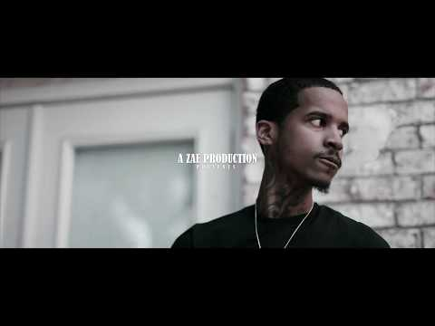 Lil Reese & Lil Durk – Distance (Official Music Video)