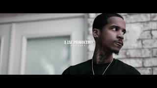 Gambar cover Lil Reese & Lil Durk - Distance (Official Music Video)
