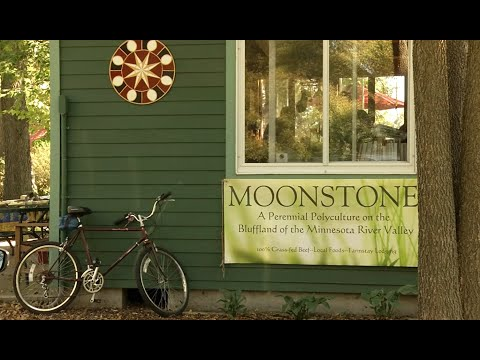 Prairie Yard & Garden: Moonstone Farms