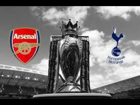 Live Streaming Information Arsenal Vs Tottenham