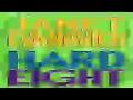 Hard Eight Audiobook by Janet Evanovich Stephanie Plum Series 8