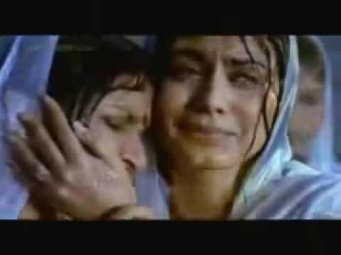 YouTube   ek saathi aur bhi tha loc kargil full song HD wmv