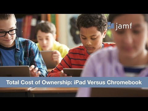 total-cost-of-ownership:-ipad-versus-chromebook