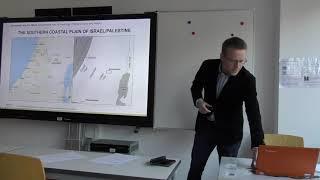 Felix Hagemeyer 04122019