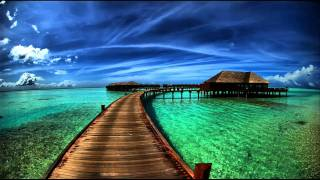 Musica relajante - Frederic Chopin - Nocturne op.9 No.2