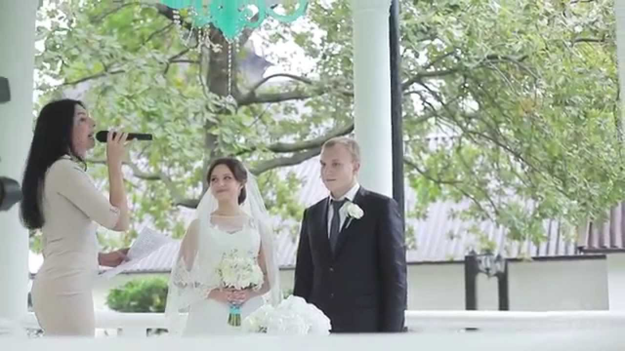 Ростов-на дону свадьба