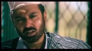 Khuda Zameen Se Gaya Nahin   English Subtitle 640x360