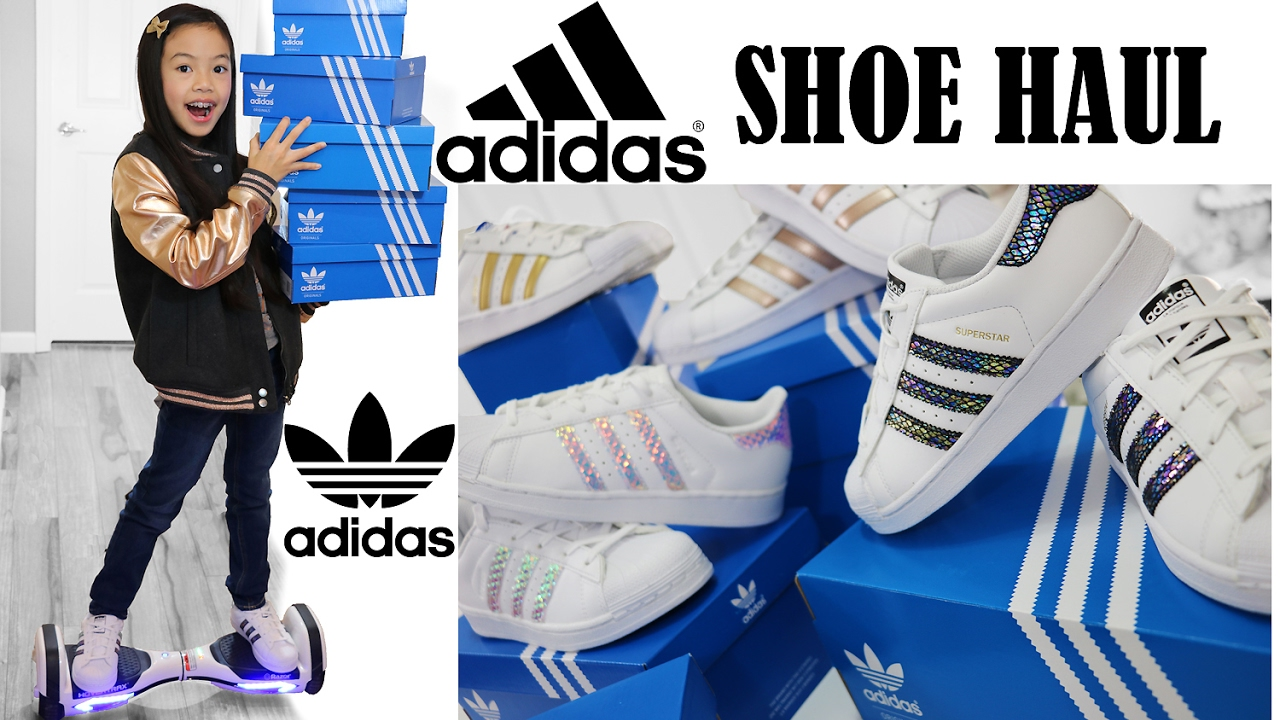 adidas shoes zippay share the love music video 617989
