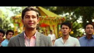 Lekar Hum Deewana Dil 2014 Hindi 720p HDRip x264 AC3   Hon3y1