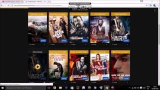 Veija filmes e Series Online Completos de graça ! 2016 site