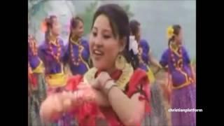 Himala Ko Heu Jasto (Music Video) Nepali Christian Song