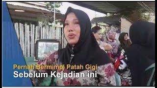 Download Video Pembunuhan Prabumulih, Serka Chandra Baru Dikaruniai Anak, Selalu Urus Ayah MP3 3GP MP4