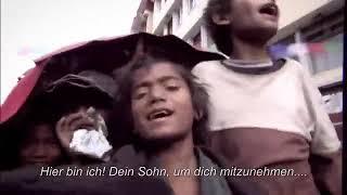 [Doku] Nepal - Straßenkinder am Limit! - Reallife Dokumentation (HD)