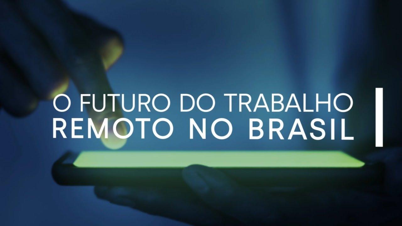 Download O Futuro do Trabalho - deel
