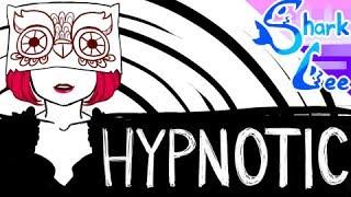 [animation meme]HYPNOTIC(original by smokes)