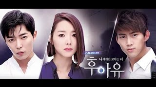 Video ( who are you ) korean movie download MP3, 3GP, MP4, WEBM, AVI, FLV Desember 2017