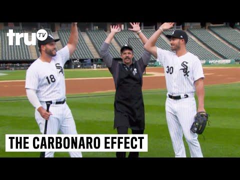 the-carbonaro-effect---press-activated-condiments- -trutv