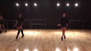 Video Janet Jackson - Would You Mind? Heels Combo download MP3, 3GP, MP4, WEBM, AVI, FLV Februari 2018
