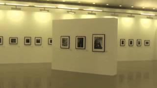 видео Выставочный зал «Новый Манеж»