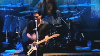 Placebo - Kitty Litter [Paleo Festival 2009] HD