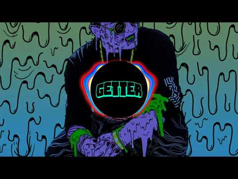 Getter Ft. Party Nails - Solo/So Low (Instrumental Mix) (First Version!!)