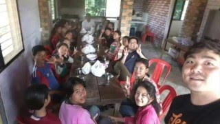 캄보디아 프리뷰