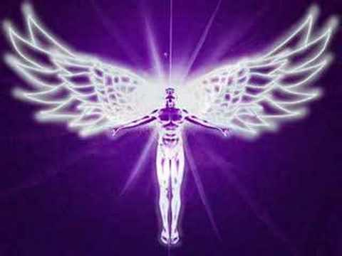 Image result for The ANGELIC HUMAN RACE
