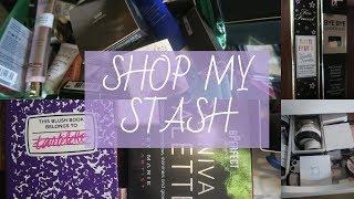 Shop My Stash Saturday #2