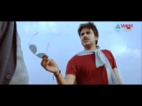 Telugu Hero's Famous Dialogues