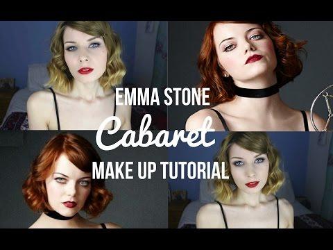 Liza minnelli biography cabaret makeup - dinsmasave tk