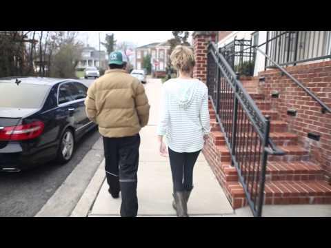 "Watch ""Thomas Rhett - Get Me Some of That"" on YouTube"