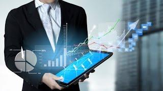 ░▒▓ Смотрите Как Зарабатывают Брокеры Бинарных Опционов - Создать Брокера Бинарных Опционов