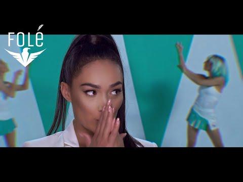 Klea Huta - Bla bla bla (Official Video)