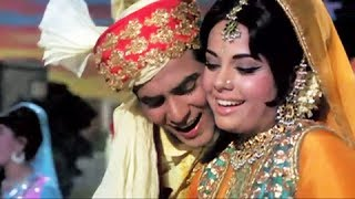 Tere Roop Ne Yeh Kam Kiya - Video Song - Maa Aur Mamta Movie