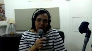 Baixar Bola Radio -  Bola Master em Ação - 09.05.18