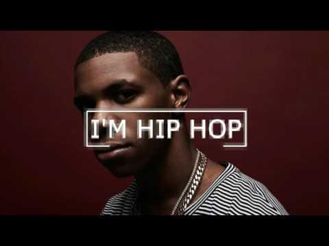A Boogie - I Got Me ft. Snoopy Dinero (Prod. by Plug Studios NYC)