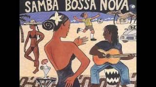 Paulinho Moska - Admiração