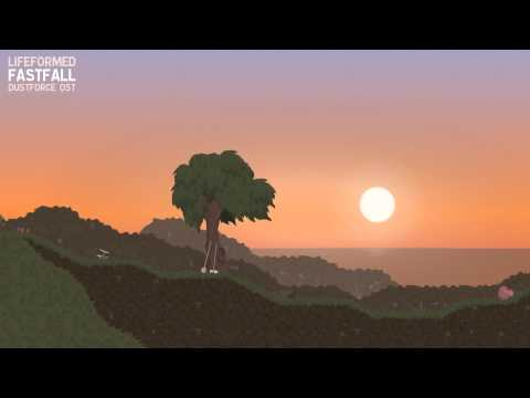 Lifeformed - A Safe Place To Sleep (Fastfall - Dustforce OST)