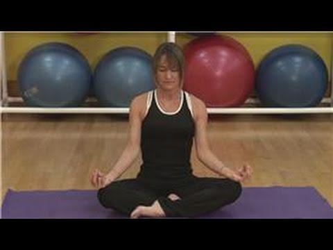 yoga poses  exercises  yoga posture for tension