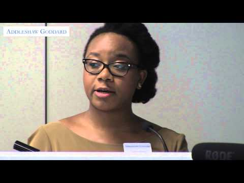 International Economic Sanctions: Global Risk, Global Response