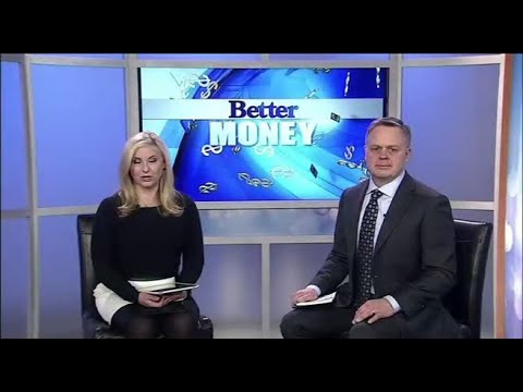 better-money:-lump-sum-for-pensions-5/30