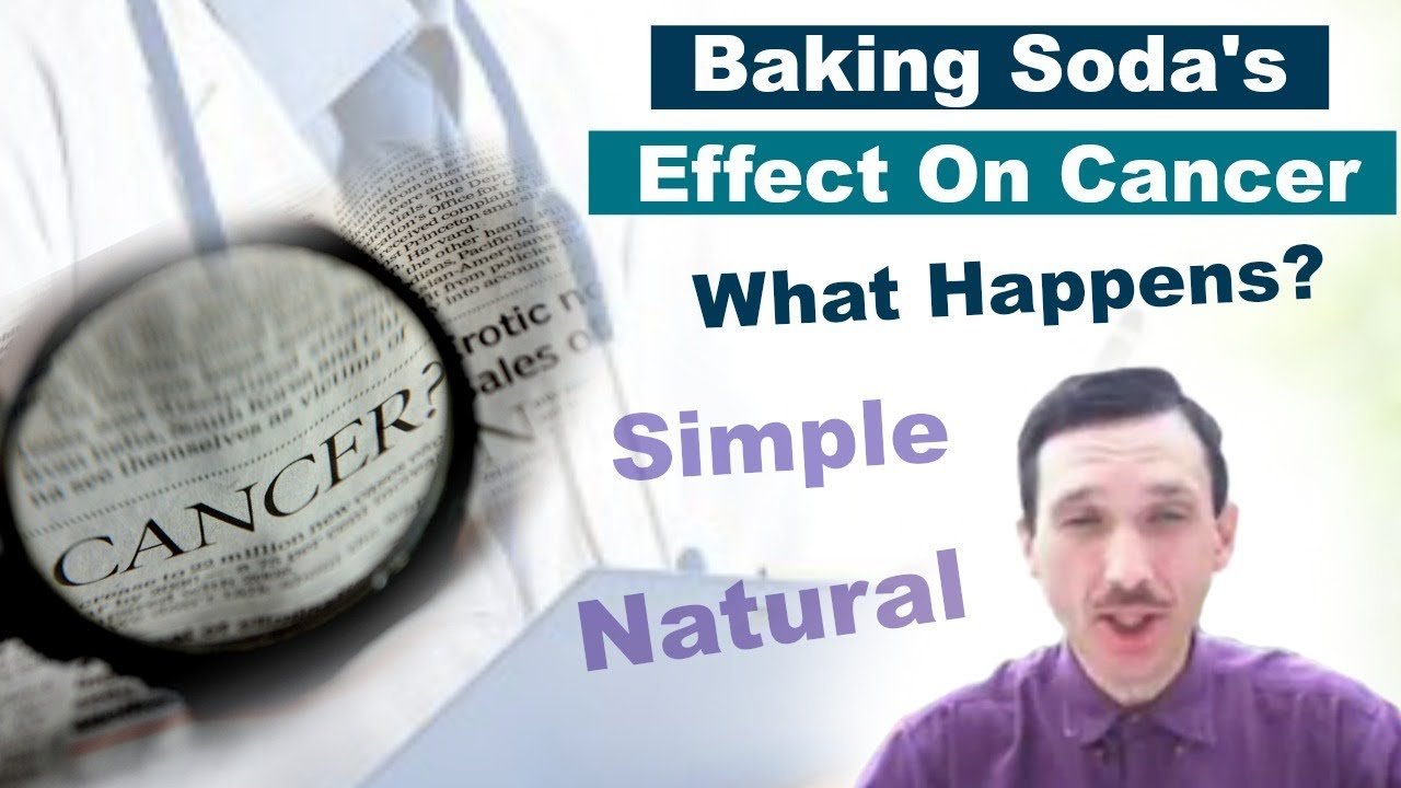Cancer Treatment Success: Increase Body Oxygen Naturally