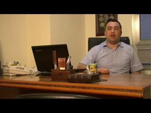 Пенсия по инвалидов в израиле