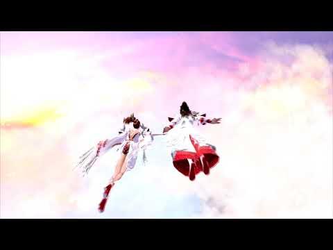 Sky Castle: คำสาบานรัก