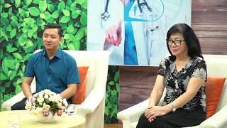 Loại bỏ vi khuẩn Hp gây viêm loét dạ dày